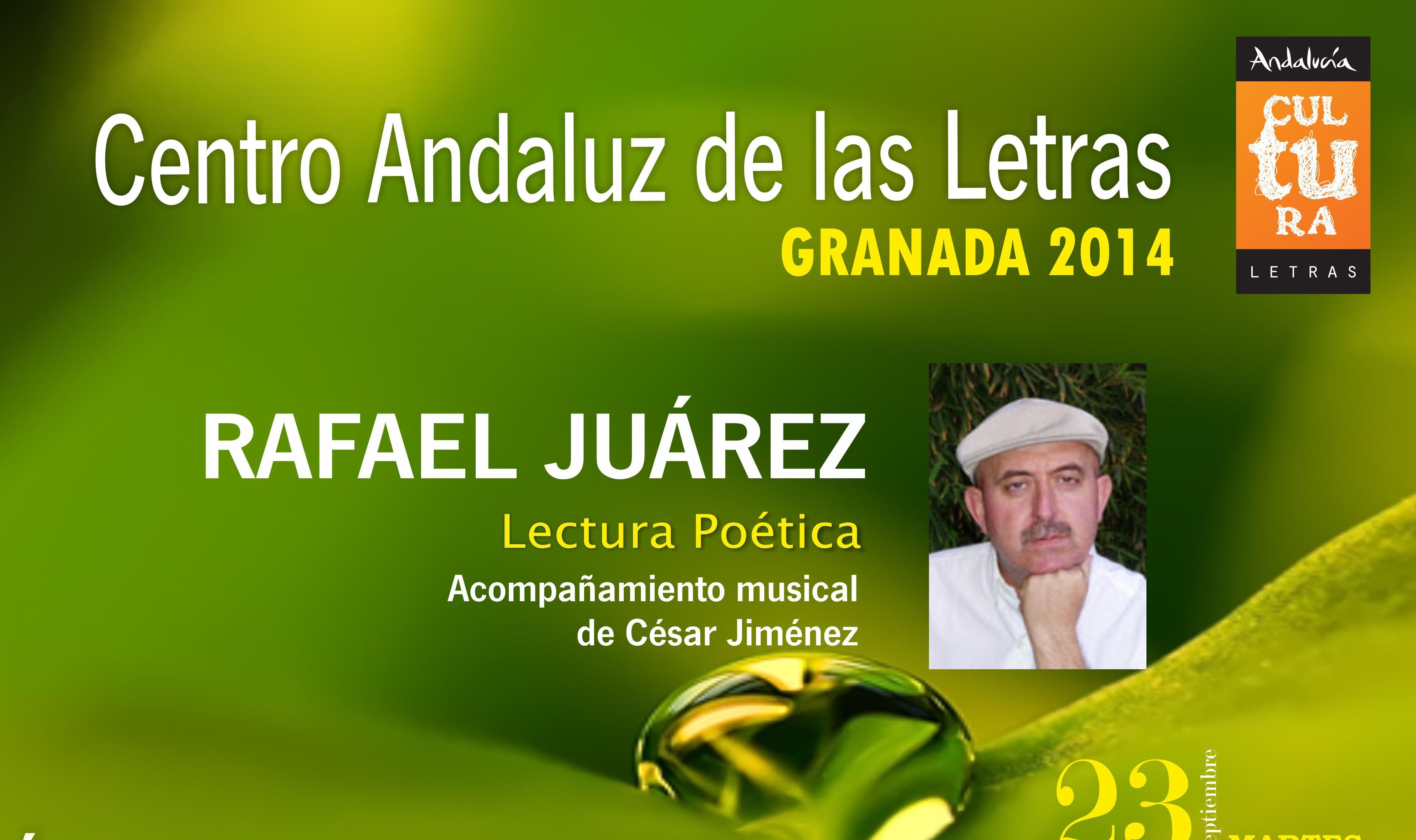 POESÍA_EN_EL_JARDÍN_DE_ 23-09-14
