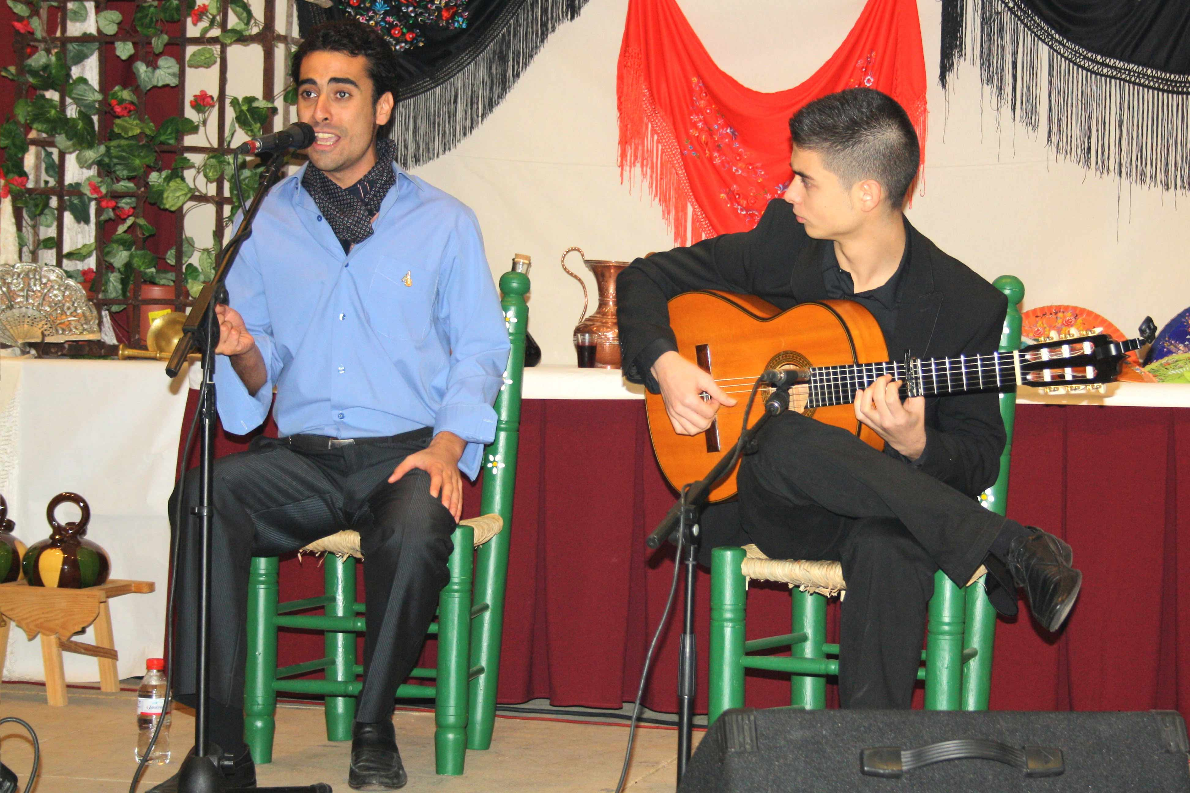 calos-cruz-gana-el-quinto-concurso-de-flamenco-de-montejicar