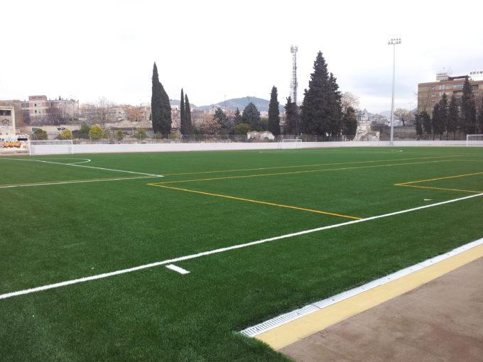 estadio-juventud-10-enero-2014