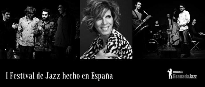 festival-jazz-hecho-en-Granada