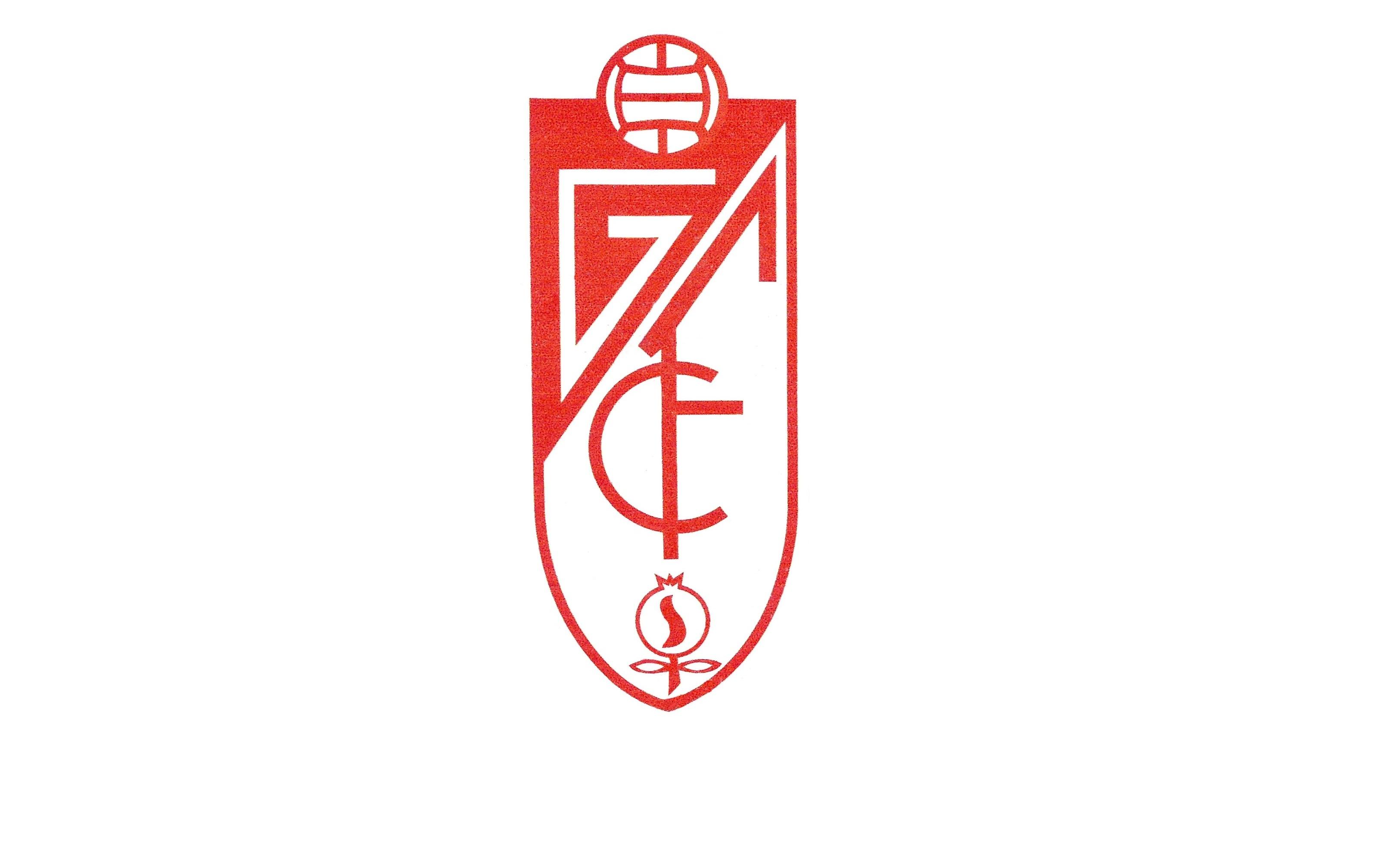 granada cf | escudo