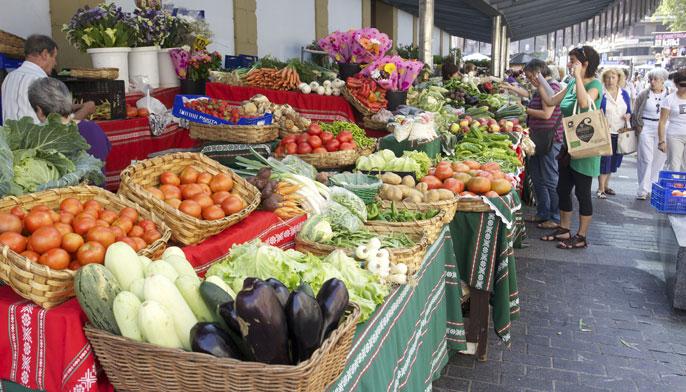 ipc | mercado