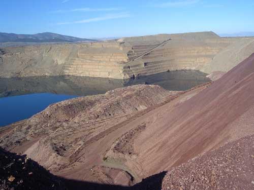 minas-de-alquife