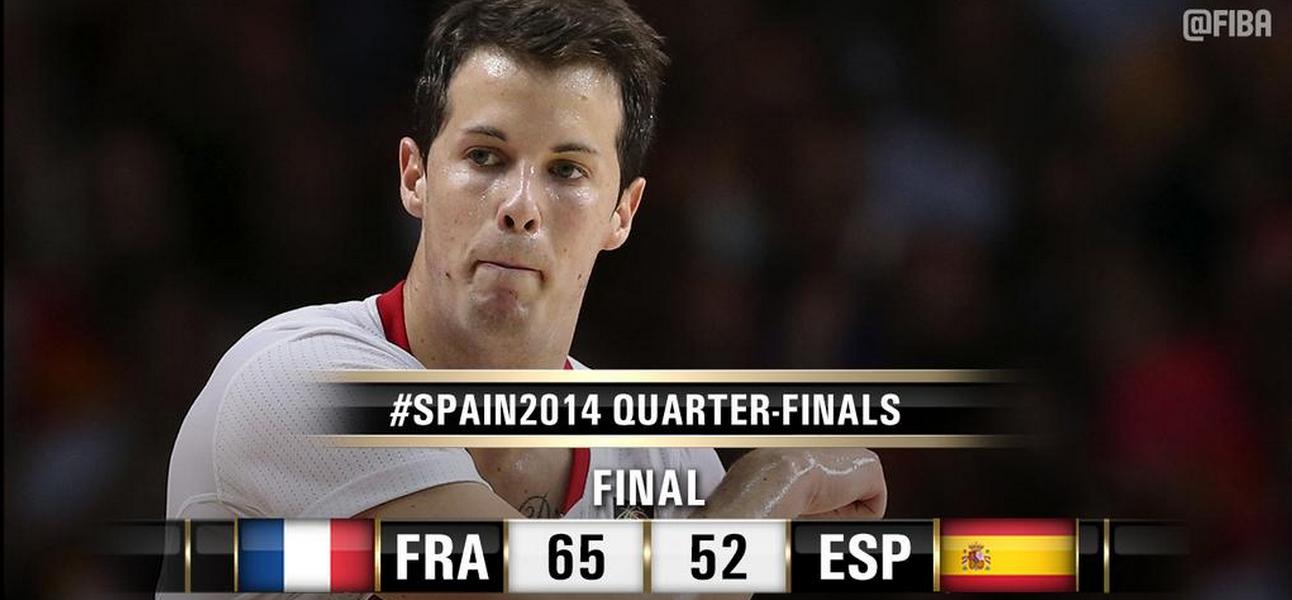 mundial-basket