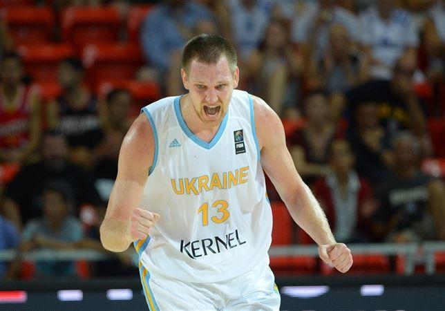 ucrania mundobasket