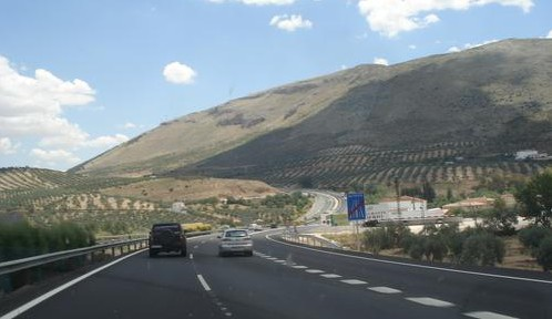 a-92-towards-granada-03_11365220