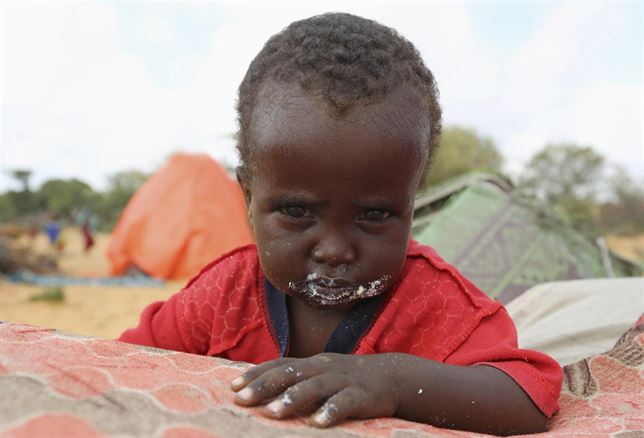 refugiados-somalia