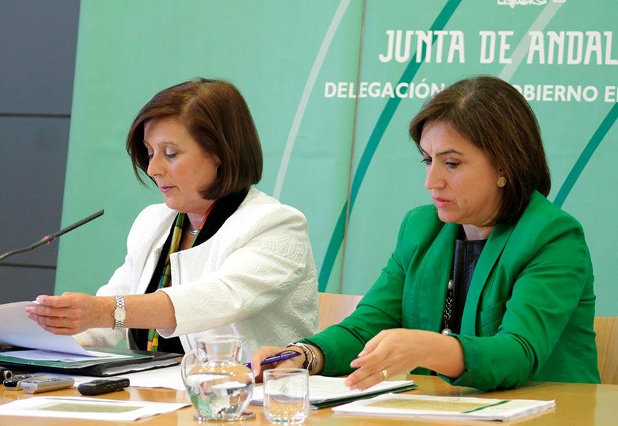 Sanchez Rubio   Sandra García