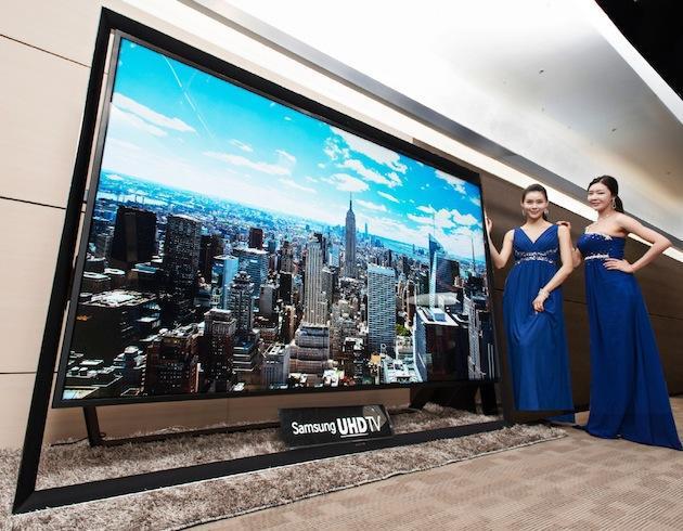 televisor-samsung2