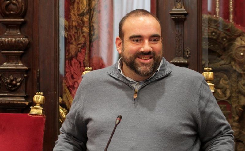 Francisco-Puentedura,-IU
