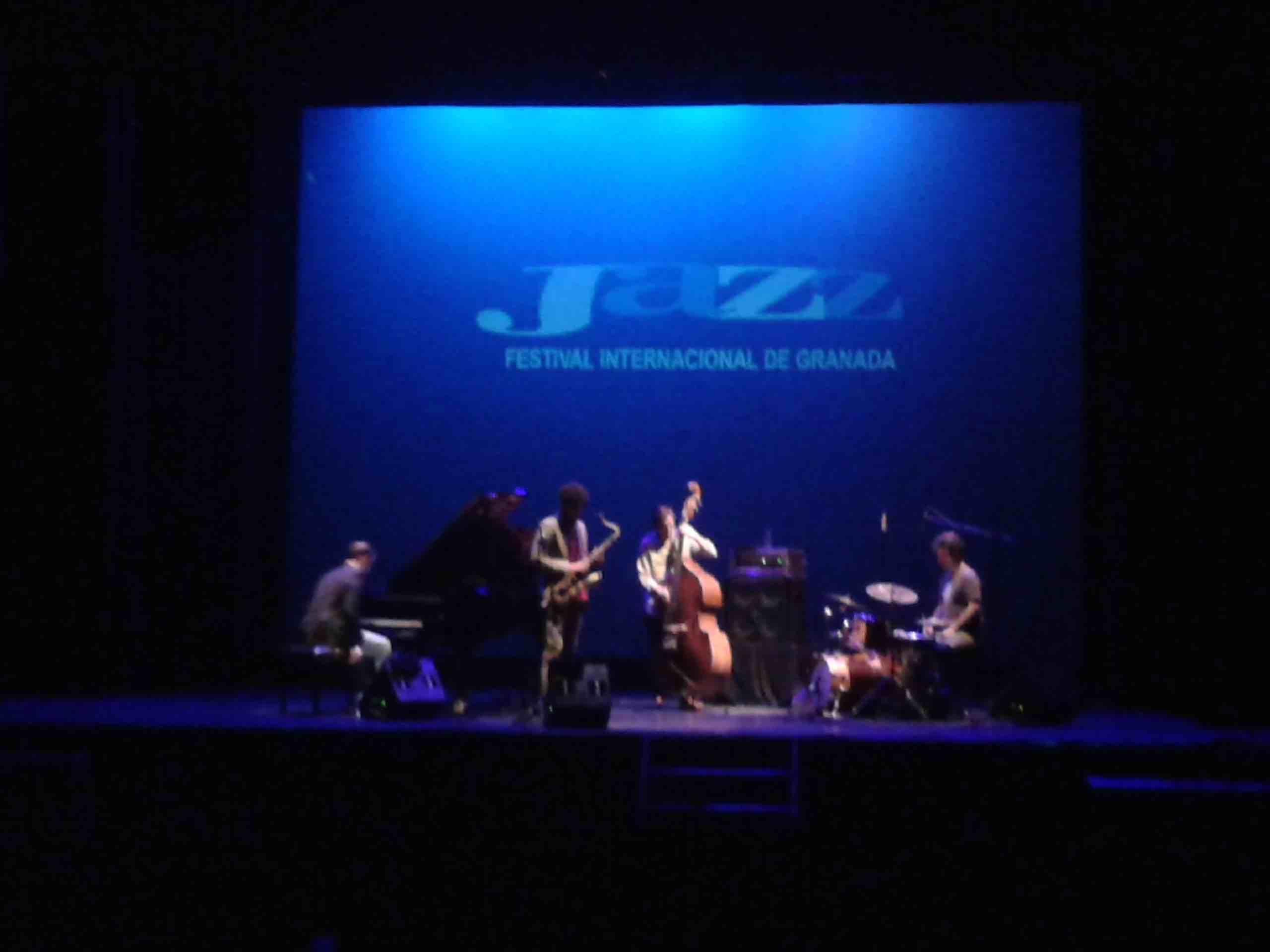 jazz-granada