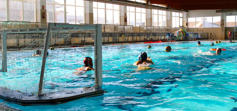waterpolo-03