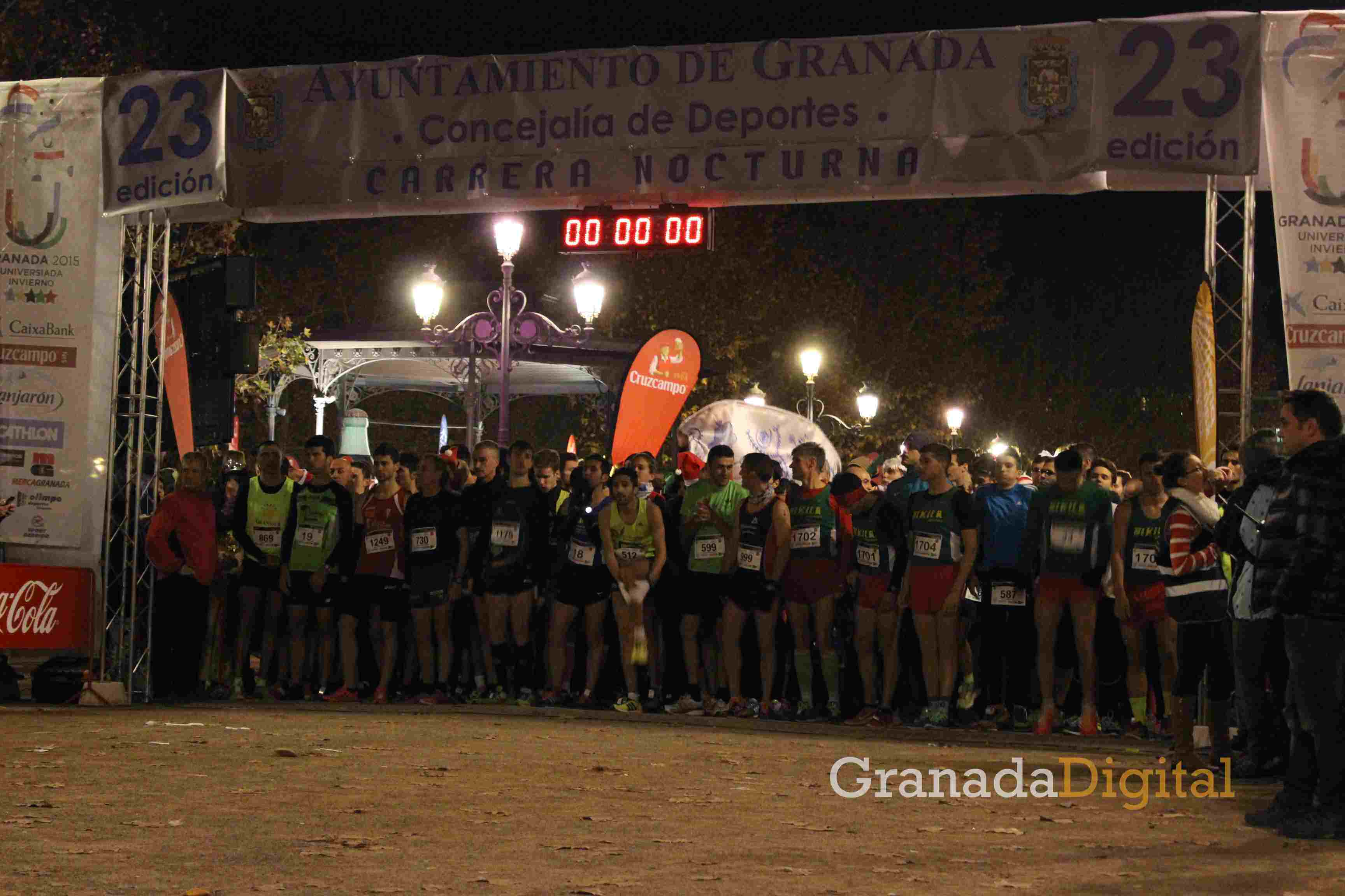 Carrera Nocturna 2014038