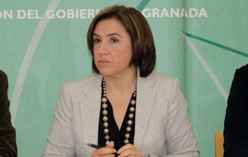 Sandra Garcia | Alex Horta