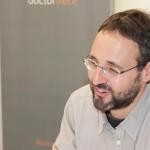 Entrevista Alberto Matarán | Alex Horta