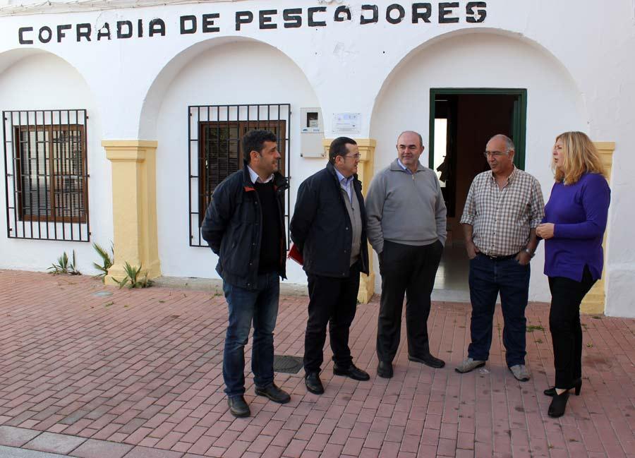 PSOE-MOTRIL-PESCADORES