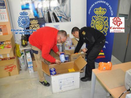 Policia-Nacional-caritas
