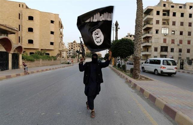 estado-islámico