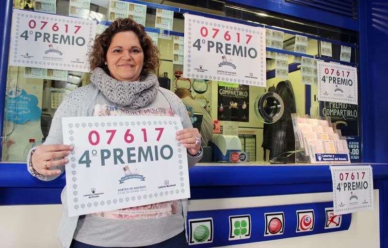 premio-loteria