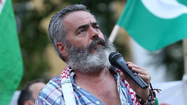 Sanchez Gordillo
