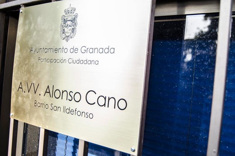 Asociación-San-Ildefonso_9