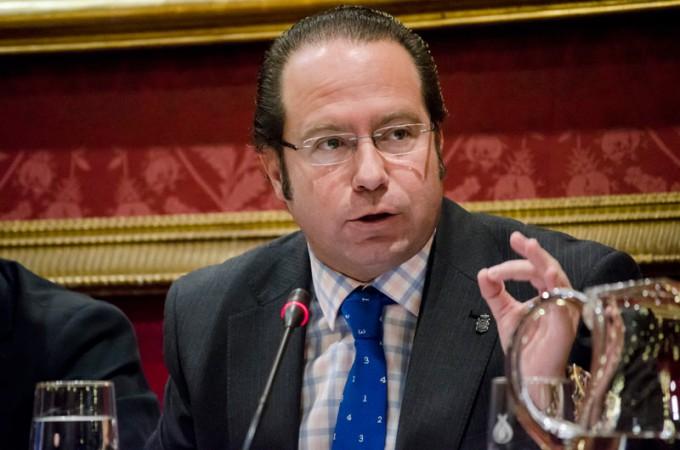 Francisco-Ledesma-Presupuestos-CarlosGil-4