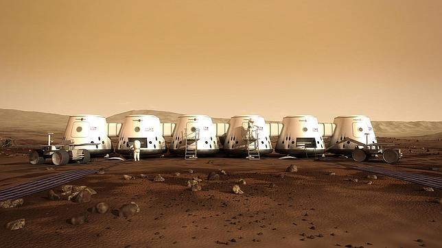 Mars-One-casas--644x362