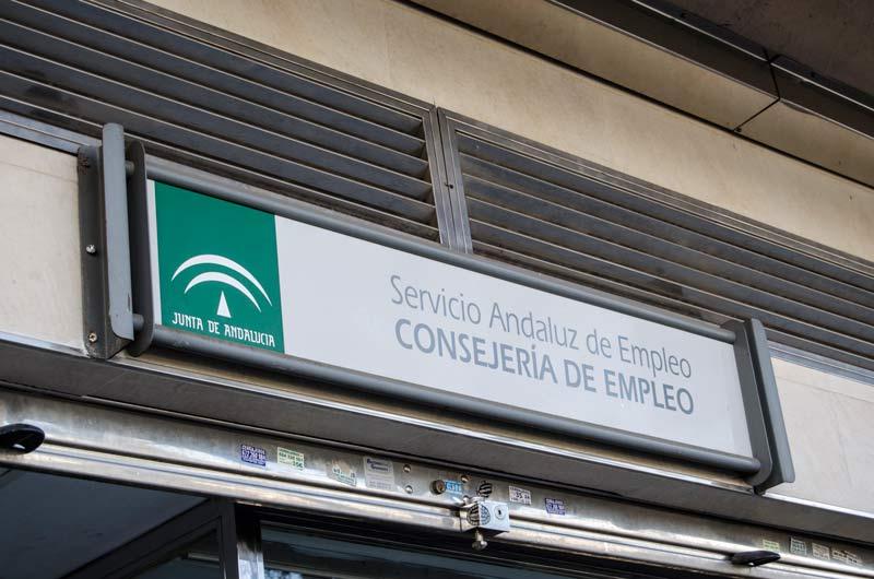 Paro-Oficina-de-empleo-CarlosGil-6