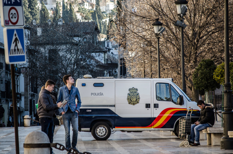 Policia-Nacional-Furgon-CarlosGil-(1)