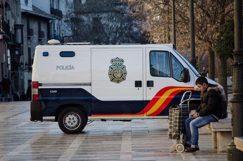 Policia-Nacional-Furgon-CarlosGil-(3)