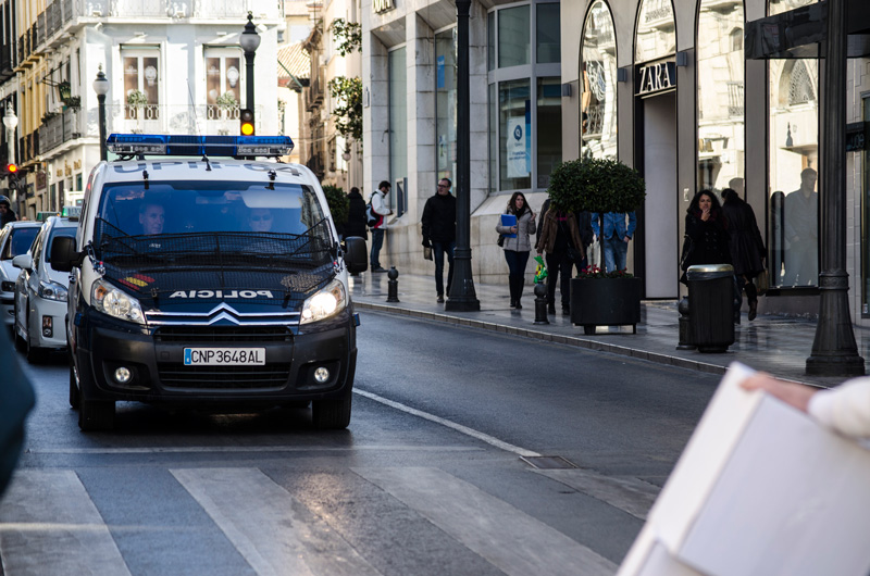 Policia-Nacional-Furgon-CarlosGil-(5)