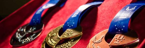 Presentación-medallas-universiada-2