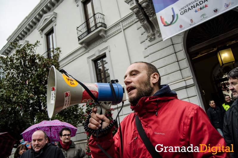 Protestas-Ayuntamiento-CGT-3