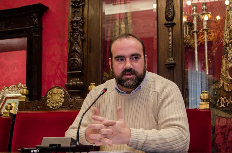 Puentedura-Alumbrado-CarlosGil