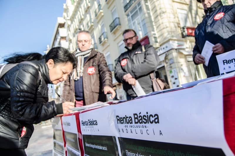 Renta-Basica-CarlosGil-2