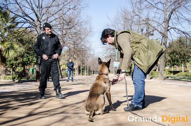 Taller-Policía-canina-10
