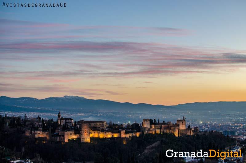 Vista-12-Cerro-de-palomares-Alhambra