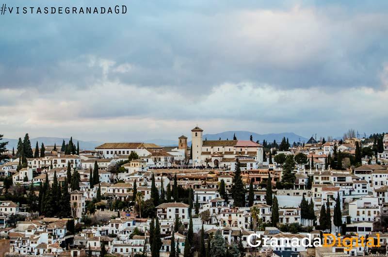 Vista-3-Desde-la-Alhambra-Albaicin-