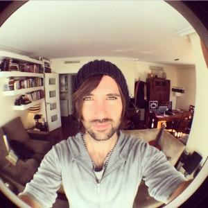 david-otero-instagram