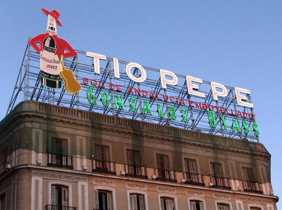fotos-madrid-puerta-del-sol-tio-pepe-002