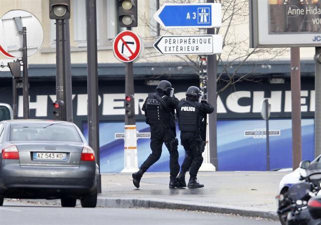 francia-secuestro