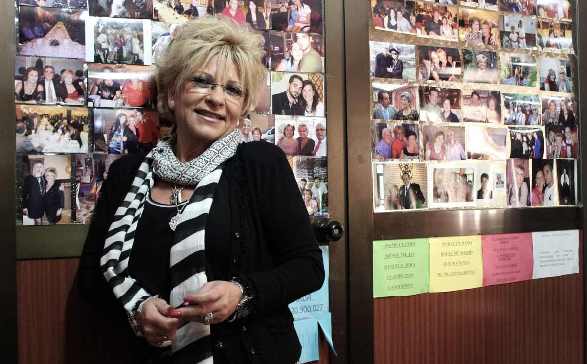 Lazos Agencia Matrimonial Málaga