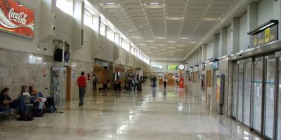 granada-aeropuerto