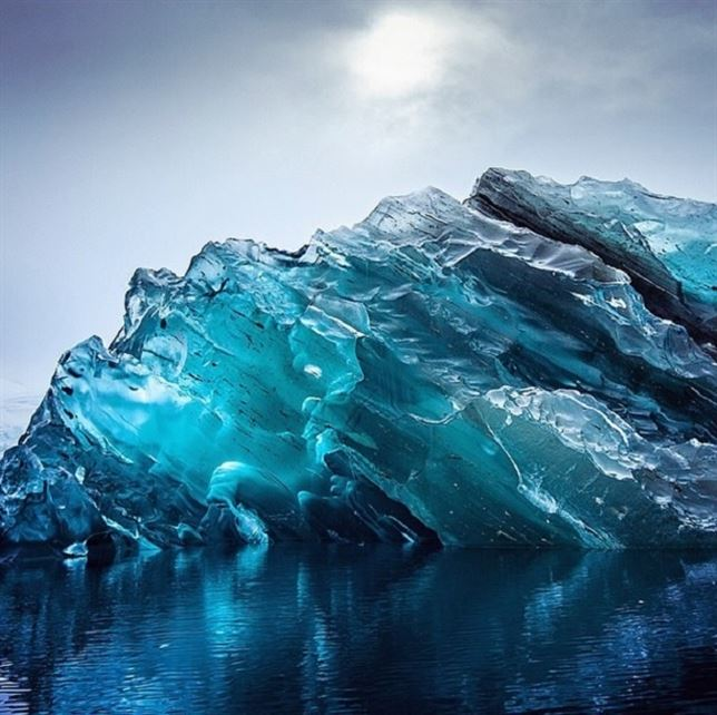 iceberg-alreves (1)