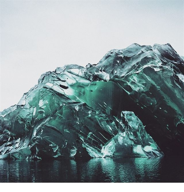 iceberg-alreves (2)