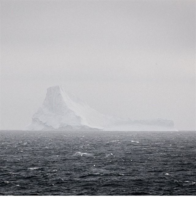 iceberg-alreves (3)