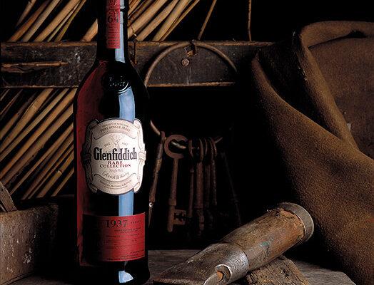 most-expensive-liquor-Glenfiddich-1937-20000