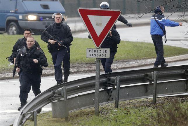 paris-atentado