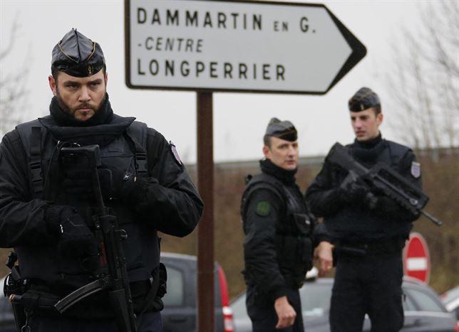 paris-atentado1