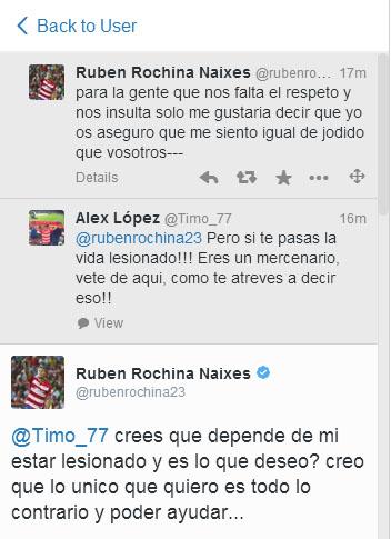 rochina twitter 1